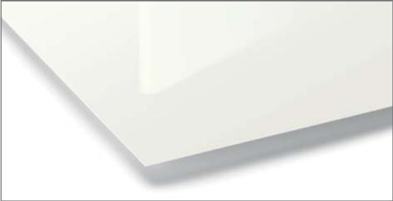 Bianco 5000B